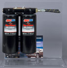 BMK-22 Fits all vehicles and engines with 20 or more quart cap.