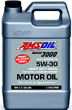 amsoil 5w30 heavy duty diesel oil best motor oil on the market