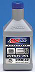 Amsoil's new 0W30 replacing the legendary Series 2000 with unheard of performance.