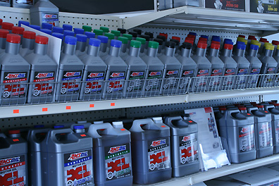 auto parts stores that sell amsoil with Dealer on syntheticsusa as well syntheticsusa furthermore Amsoil Accounts For Retail Stores Shops in addition Dealer as well