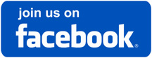 Like us on Facebook - Learn more daily!