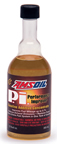 AMSOIL P.I. Performance Improver
