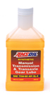 Amsoil Manual Transmission Fluid MTG